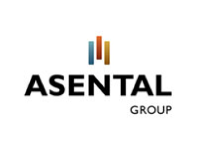 Asental Group