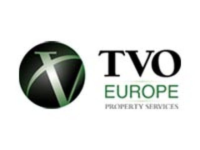 TVO Europe Property & FM Services s.r.o.